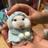 Fire Block1's avatar