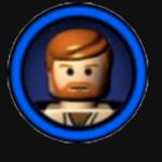 Jayden3791's avatar