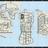 Broa Island's avatar