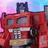 Shiny Optimus's avatar