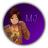 GreeksAndMagic's avatar