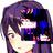-StrawberryTiramisu-'s avatar
