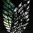 Hectorrrrr's avatar