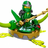 Lloyd1001's avatar