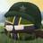 Renland's avatar