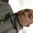 Odabo2017's avatar