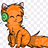 Белка0712's avatar