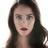 Виктория Говард's avatar