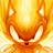 Chamesthehero's avatar