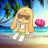 ScottieDaCat's avatar