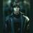 Ziad-Rahman's avatar