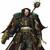 InquisitorZylon