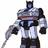 Jazzjaytimmyfaves's avatar