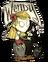 Thatgirloverthere21's avatar