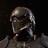 The Ryddle's avatar