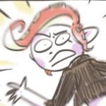Debbys peepee's avatar