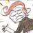 Leskowitz's avatar
