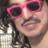 TsarKlauser's avatar