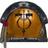 Alexander Tiberius's avatar
