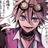 N3K0pospolity's avatar
