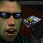NecrusIV's avatar