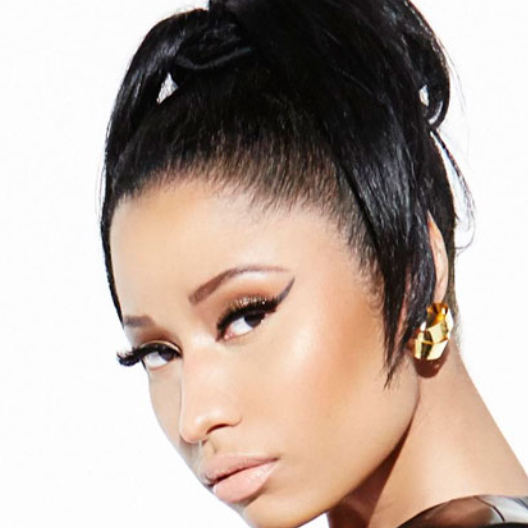 Nickithequeenandthatsfacts's avatar