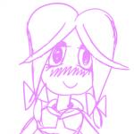 Arttemiss's avatar