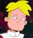Praxisyz's avatar