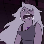 BanderItchy's avatar