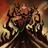 Rulefiji's avatar