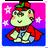 Danganonepiece's avatar