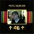Pete Seaton