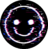 Kyran's Mind's avatar