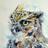 Draco9904's avatar