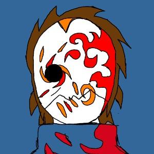 Tama sujia's avatar