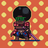 Lalaace's avatar