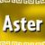 Asterplant
