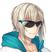 Deyuaru's avatar