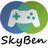 SkyBen's avatar