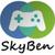SkyBen