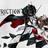 Clone191b's avatar