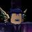 Jaff80's avatar