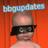 Bbgupdates's avatar
