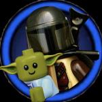 Better Star Wars's avatar