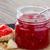 Flasty Jam