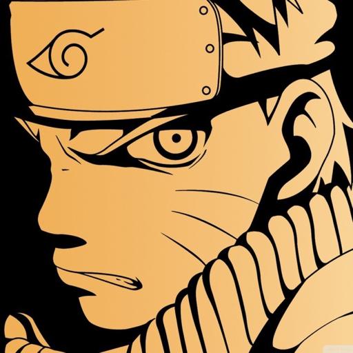 NerdyGerald151's avatar