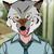 Lonewolf1993