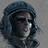 The Creature Slayer's avatar