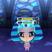 Marysue124's avatar