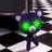 Djesse056's avatar
